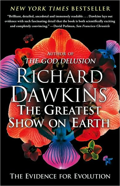 [Image: the-greatest-show-on-earth-by-dawkins.jpg]