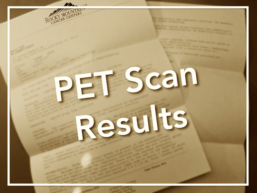 PET Scan Results2