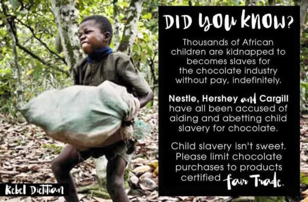 did-you-know-african-children-kidnapped-to-become-slaves-for-chocolate-company